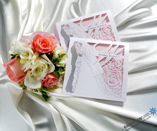 Toronto Wedding Card Design-1