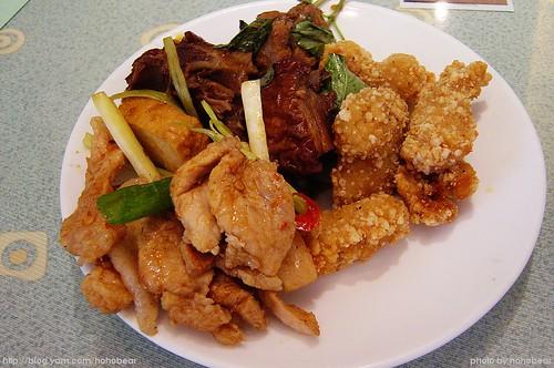 20090502 台北凱撒西餐 (12).jpg