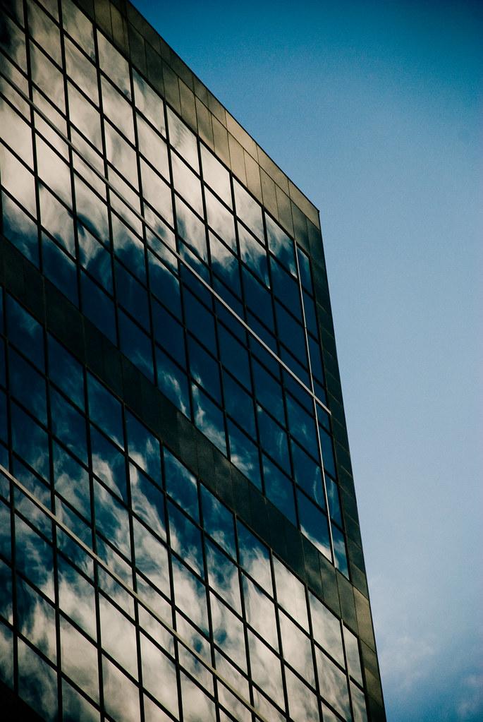 Buildings_Sky-2591.jpg