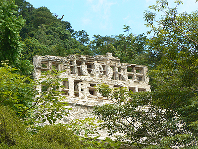 palenque.jpg