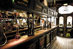 The Jacaranda (Julian McKinlay) Tags: liverpool pub jacaranda