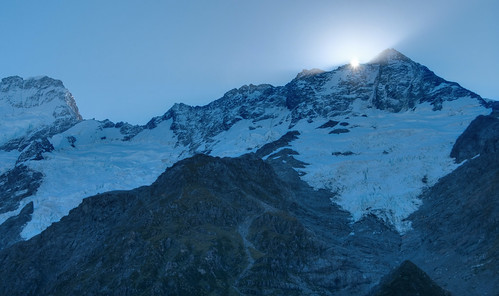Mount Cook 15