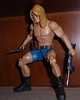 365 Toy Project, Three 126_365 - Kamandi (shadowowl) Tags: toy actionfigure kamandi dcuniverse dcuc 365toyproject