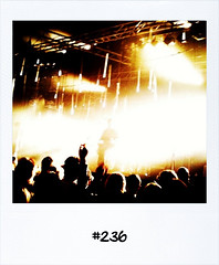 "#Dailypolaroid of 15-5-11 #236 #fb • <a style=""font-size:0.8em;"" href=""http://www.flickr.com/photos/47939785@N05/5731113253/"" target=""_blank"">View on Flickr</a>"