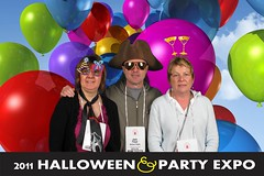 0052104777963 (Halloween Party Expo) Tags: halloween halloweencostumes halloweenexpo greenscreenphotos halloweenpartyexpo2100 halloweenpartyexpo halloweenshowhouston