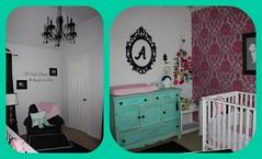 ava's room 2