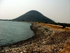 DSCF0329 (Rubai2011) Tags: baranti