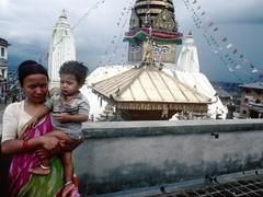 NepalPashupatna2