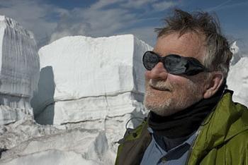 David Bristol