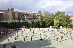 colegioorvalle_findecurso11 (142)