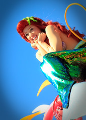 ~Soundsational - Ariel~ (SDG-Pictures) Tags: california costumes canon fun dance dancing disneyland joy performance performing disney entertainment characters perform southerncalifornia orangecounty anaheim enjoyment themepark entertaining disneylandresort disneycharacters disneylandpark disneylandcharacters 62311 takenbystepheng soundsational mickeyssoundsationalparade soundsationalparade soundsationalcostumes soundsationalperformers soundsationalpictures june232011