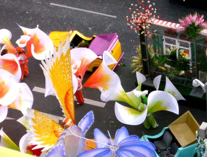 dancers-fleurs-50657