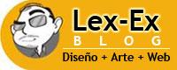 lex-ex