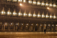 Te querr siempre (Journey to Italy) (Sator Arepo) Tags: leica venice light italy love ingrid saint night movie square 50mm reflex mark journey florian roberto zuiko bergman rossellini digilux stmark digilux3 50mmmacroed tequerrsiempre retofez130129