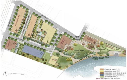 siteplan-layout.ai