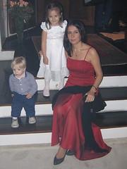 IMG_0047 (chelo55) Tags: victoria liliana julin vazquez
