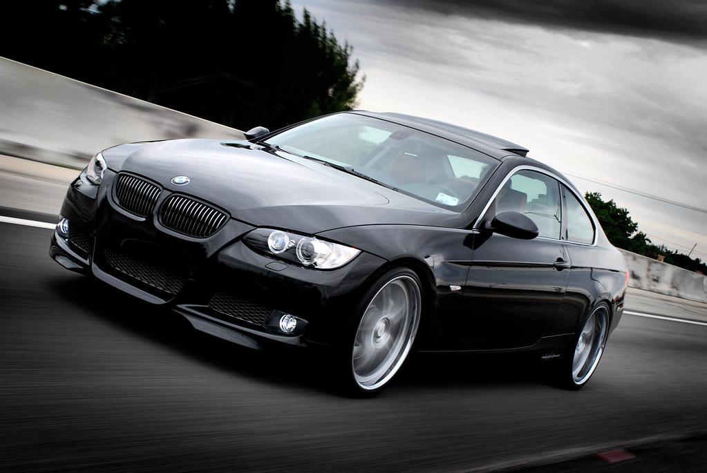 :: Cars :: 2297241957_6bdcc185ba_b