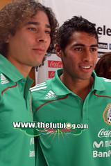 Guillermo Ochoa y Araujo prensa-tricolor-08