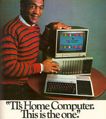 (stanleylieber) Tags: advertising other billcosby pressurescreen