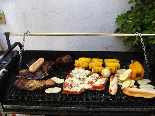 Charcoal Grills Products Directory offers From Global Suppliers