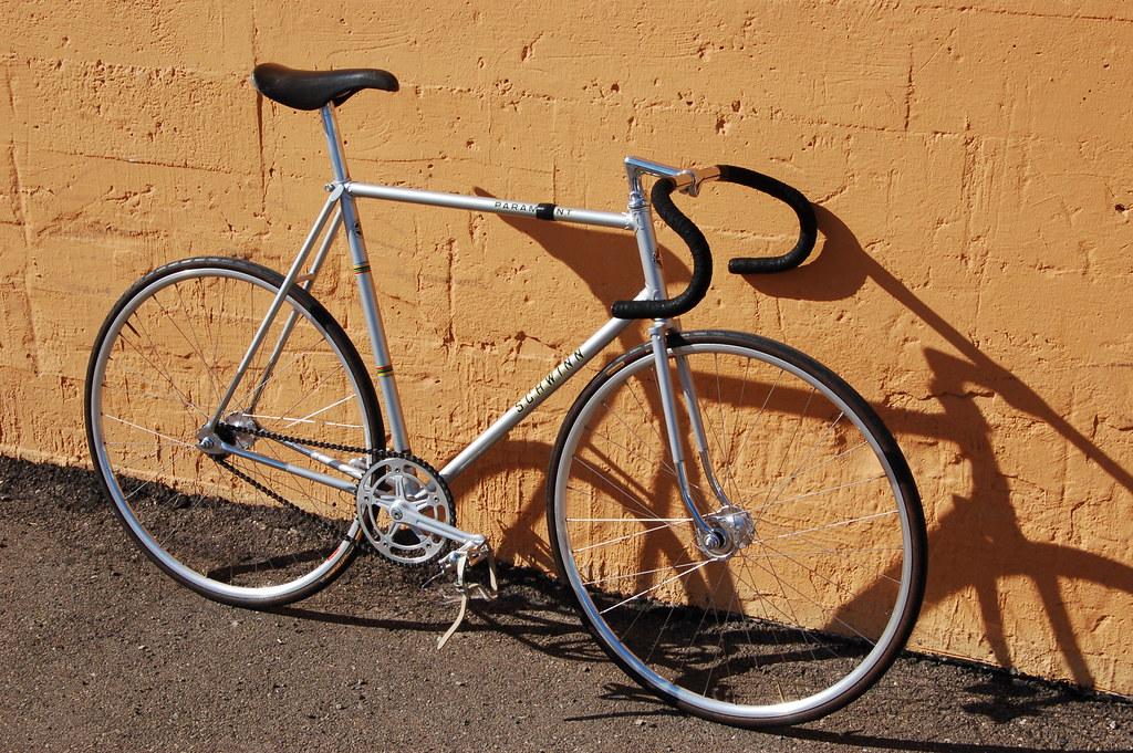 74ed429c13f Schwinn Madison - Page 2 - Bike Forums