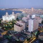 La Habana: Diversidad, resultado del crecimiento, siglo XX