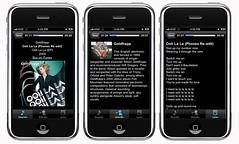 Simplify Media Mobile