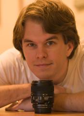 Lens tests 4-23-08-81