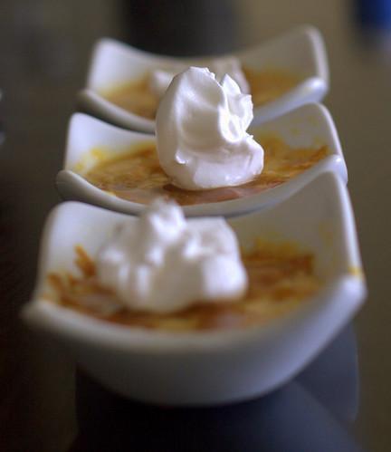 Kithul Creams