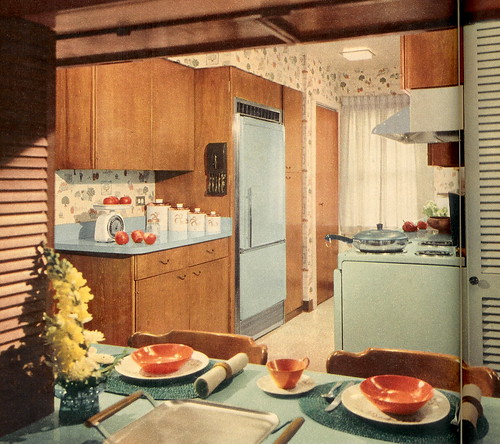 kitchen 62  a (by senses working overtime)
