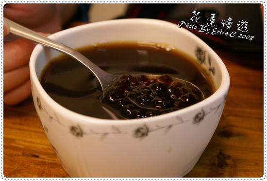 一碗小+酒廠 (4)