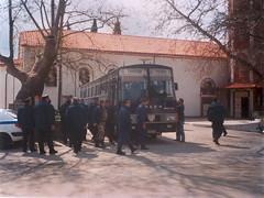 06StratonikiMAT1