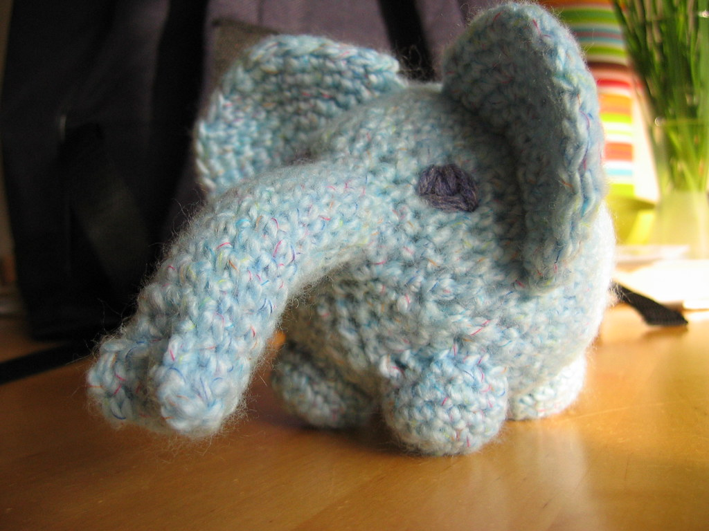 The Worlds Best Photos Of Crochet And Olifant Flickr Hive Mind