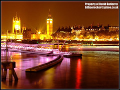 London Color Night Reflections (davidgutierrez.co.uk) Tags: city uk greatbritain travel england urban color colour building london tower clock tourism colors westminster thames architecture night reflections dark geotagged photography gold lights pier colorful europe european cityscape colours darkness riverside unitedkingdom britain dusk centre union capital cities thecity cityscapes housesofparliament bigben landmark center structure architectural nighttime finepix nights fujifilm metropolis topf100 riverthames metropolitan touristattraction nightfall worldheritage cityoflondon palaceofwestminster municipality edifice londonnight cityofwestminster 100faves streaminglights s6500fd s6000fd fujifilmfinepixs6500fd londonreflections reflectionsandcolors ukattraction londoncolorful
