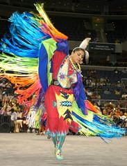 Anglų lietuvių žodynas. Žodis social dancer reiškia socialinės šokėja lietuviškai.