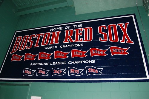 boston 241