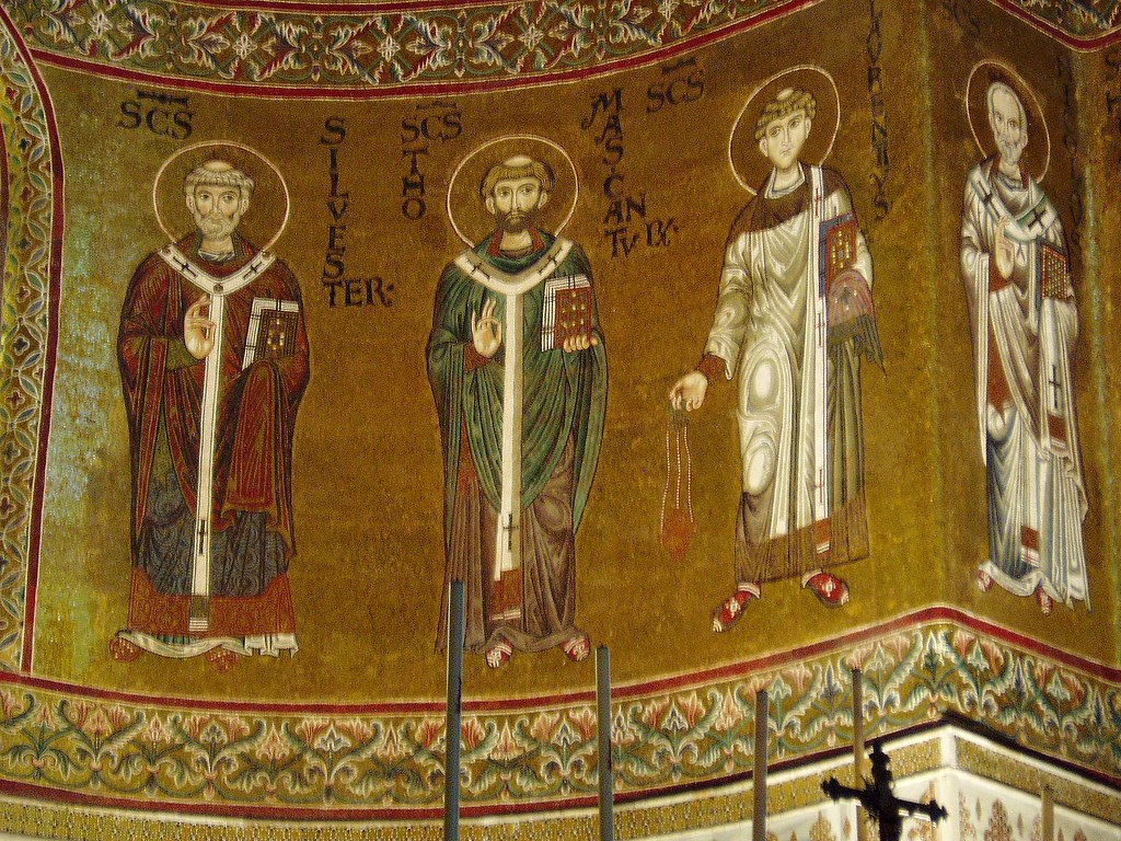 constitutions of clarendon the cult of thomas becket