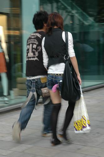 50-Tokyo-couple