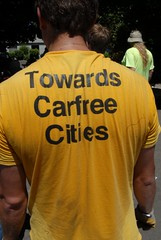Carfree Conf - De-paving-14.jpg