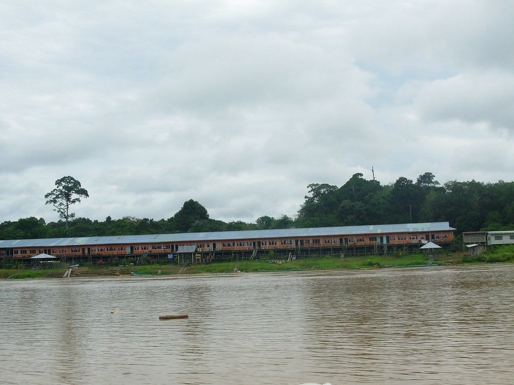 Sarawak-Belaga (69)