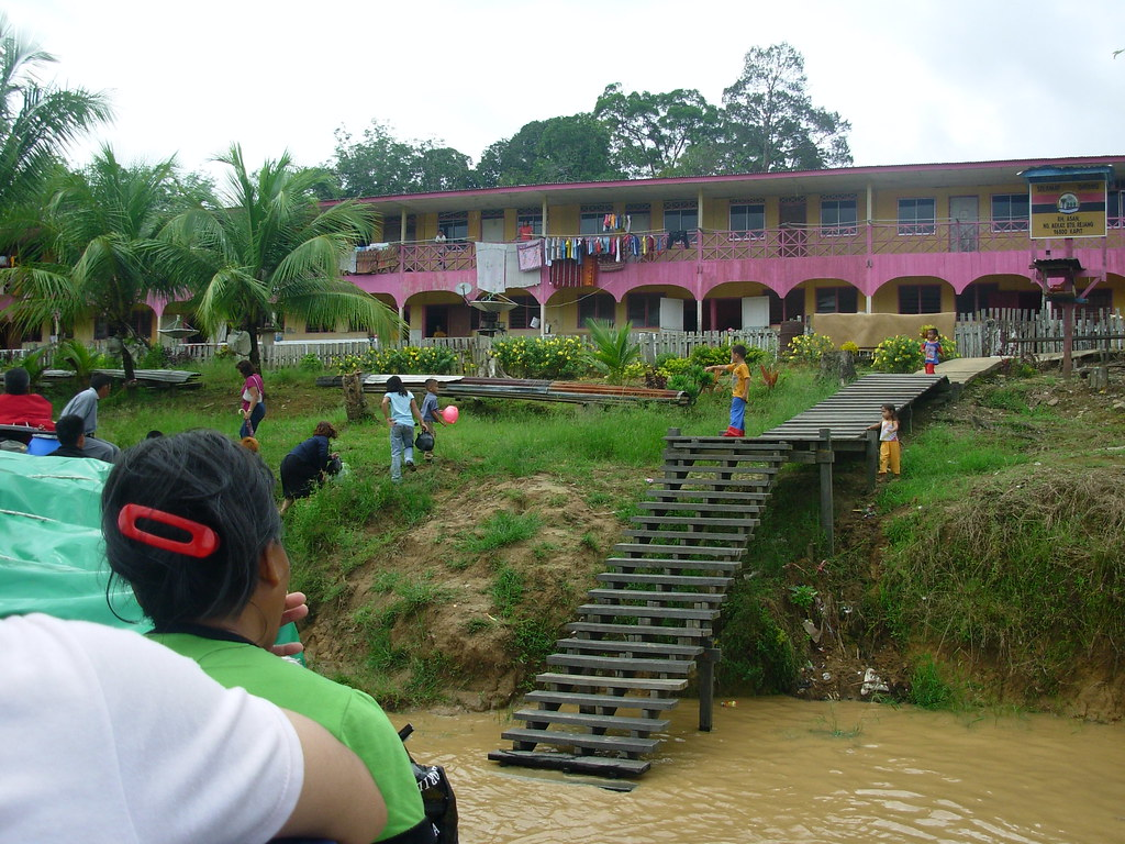 Sarawak-Belaga (52)