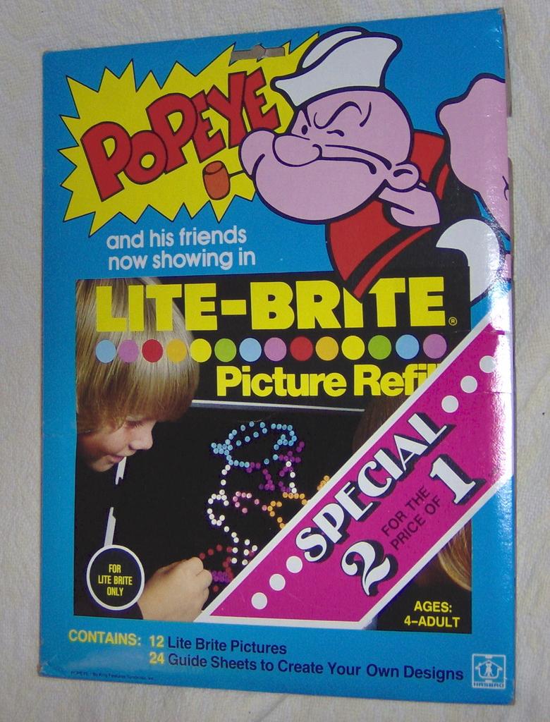 popeye_litebrite