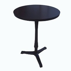 Target Side Table Victoria Hagen
