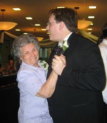 IMG_0025-Grandma & Brian dance