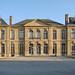 Musée Rodin_4