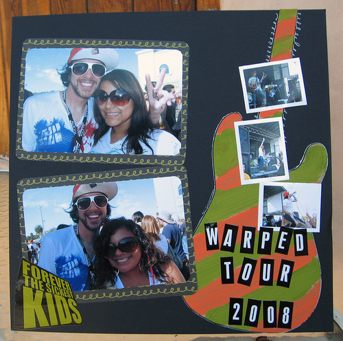 FTSK_warped_tour_2008