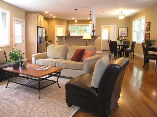 Tips and Tricks: Prepare your house for a sale