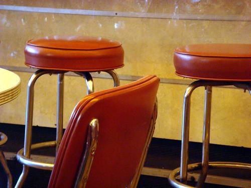 stools florent