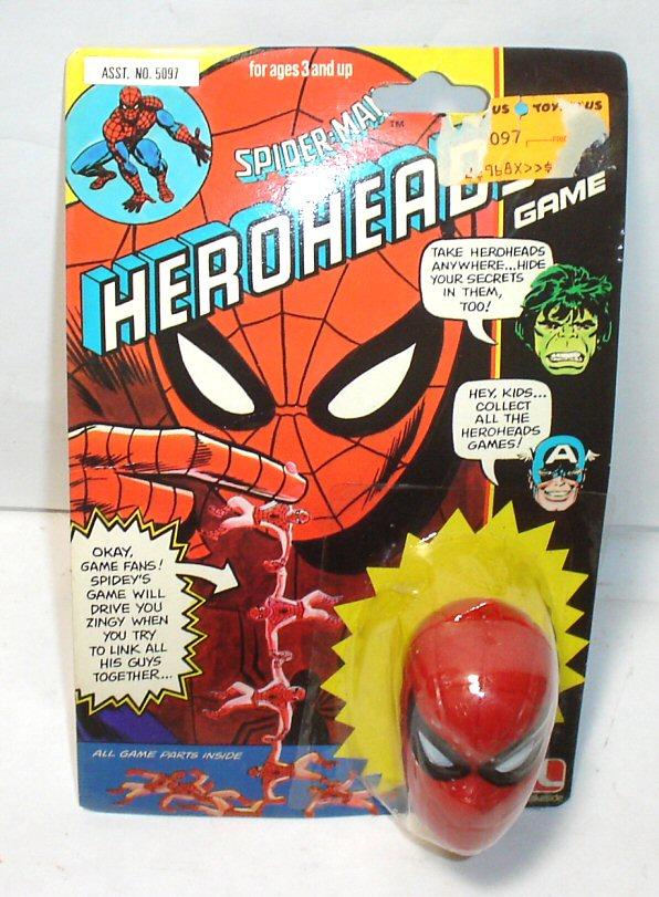 spidey_heroheads