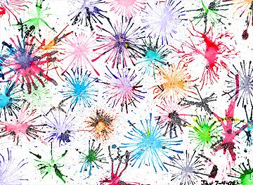 Fireworks Original white paper